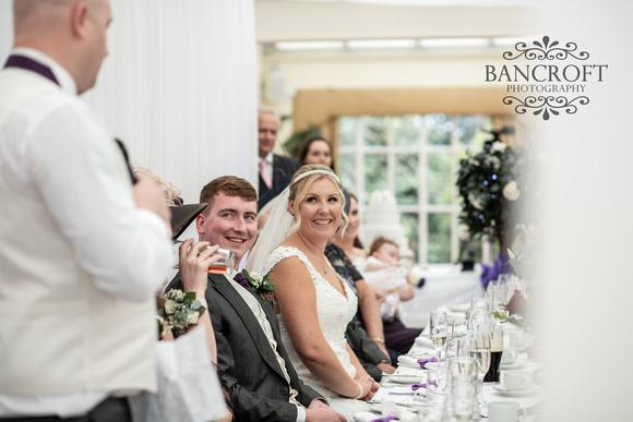Richard_&_Gemma_Mere_Court_Wedding 00998