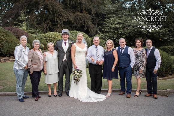 Richard_&_Gemma_Mere_Court_Wedding 01047