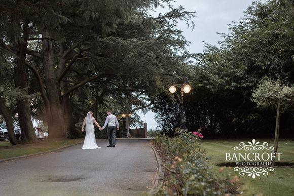 Richard_&_Gemma_Mere_Court_Wedding 01157