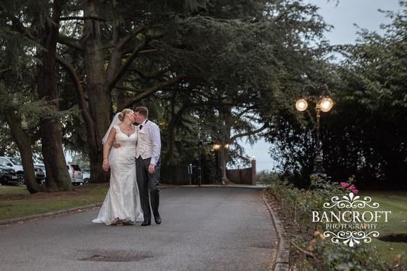 Richard_&_Gemma_Mere_Court_Wedding 01159