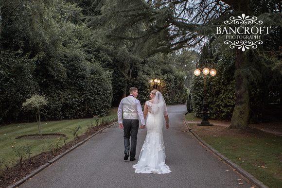 Richard_&_Gemma_Mere_Court_Wedding 01174