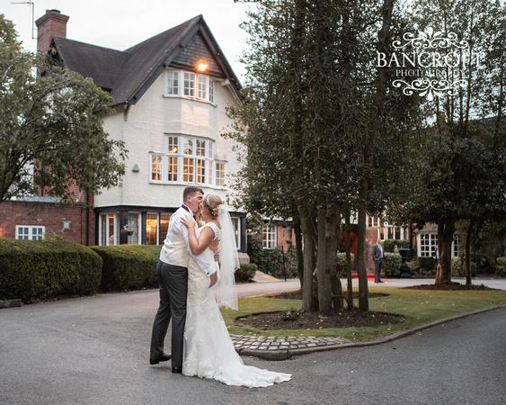 Richard_&_Gemma_Mere_Court_Wedding 01177
