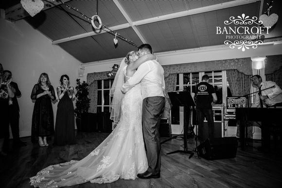 Richard_&_Gemma_Mere_Court_Wedding 01262