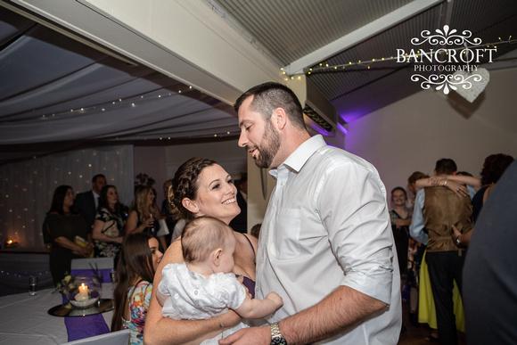 Richard_&_Gemma_Mere_Court_Wedding 01292