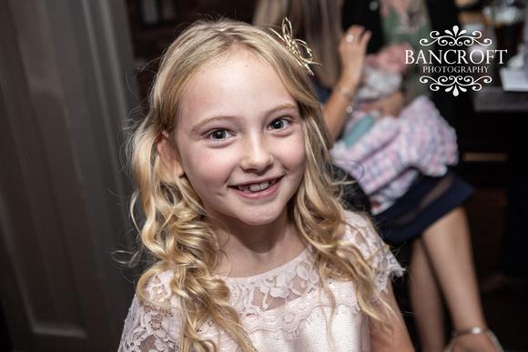 Liam_&_Beckie_Village_Hotel_Wedding 00008