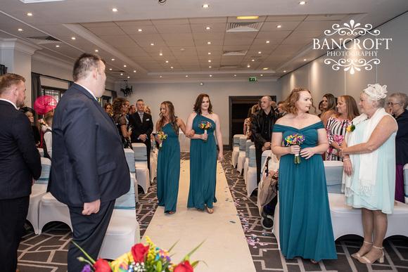 Liam_&_Beckie_Village_Hotel_Wedding 00061