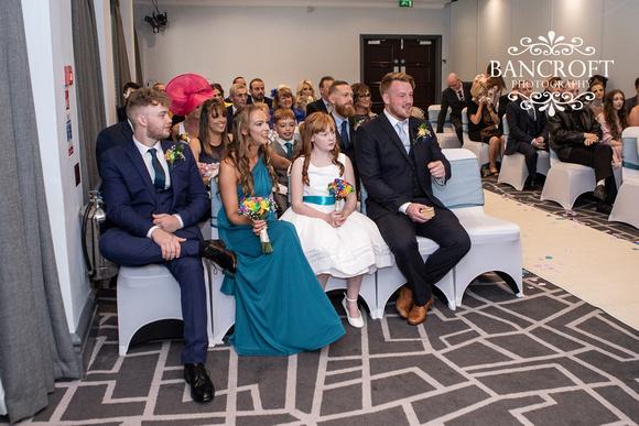 Liam_&_Beckie_Village_Hotel_Wedding 00073