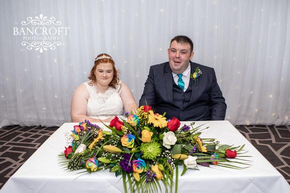 Liam_&_Beckie_Village_Hotel_Wedding 00106