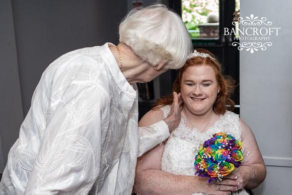 Liam_&_Beckie_Village_Hotel_Wedding 00145