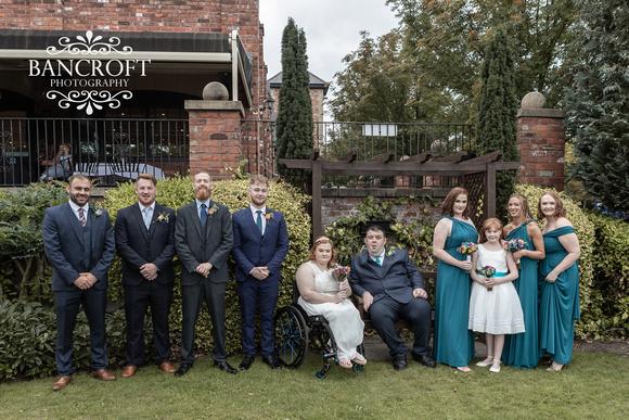 Liam_&_Beckie_Village_Hotel_Wedding 00263