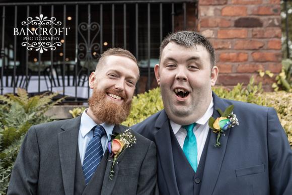 Liam_&_Beckie_Village_Hotel_Wedding 00324