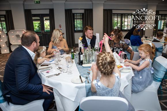 Liam_&_Beckie_Village_Hotel_Wedding 00364
