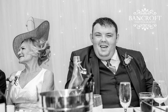 Liam_&_Beckie_Village_Hotel_Wedding 00432