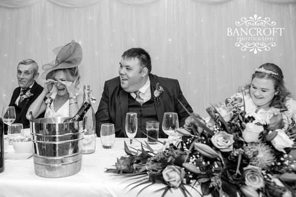 Liam_&_Beckie_Village_Hotel_Wedding 00443