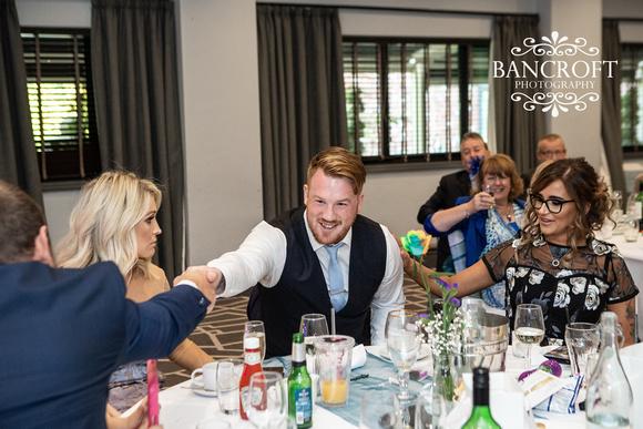 Liam_&_Beckie_Village_Hotel_Wedding 00449