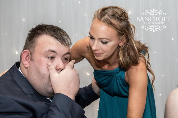Liam_&_Beckie_Village_Hotel_Wedding 00470