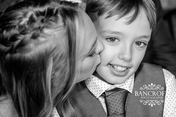 Liam_&_Beckie_Village_Hotel_Wedding 00529