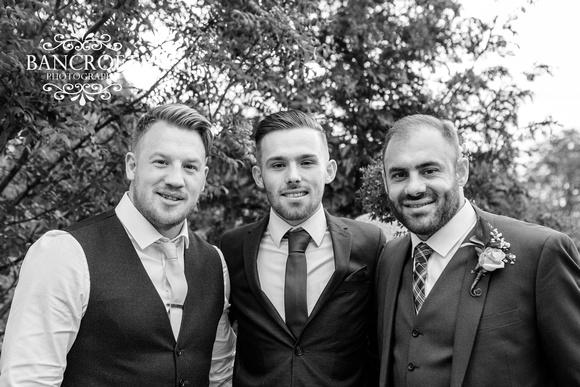 Liam_&_Beckie_Village_Hotel_Wedding 00611