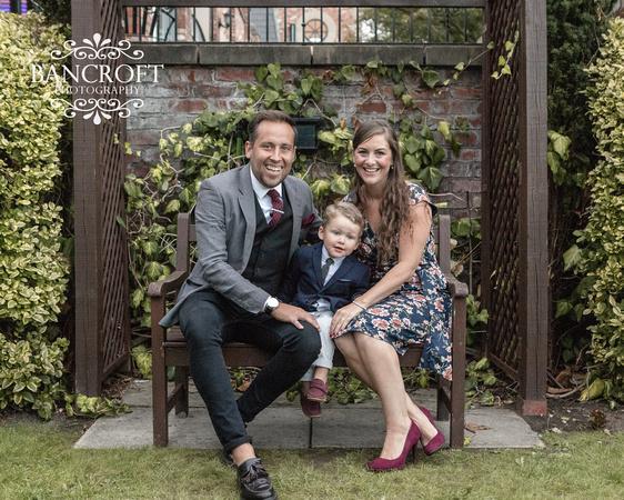 Liam_&_Beckie_Village_Hotel_Wedding 00649