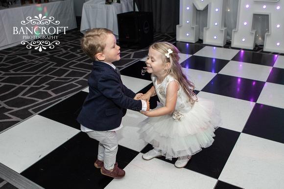 Liam_&_Beckie_Village_Hotel_Wedding 00715