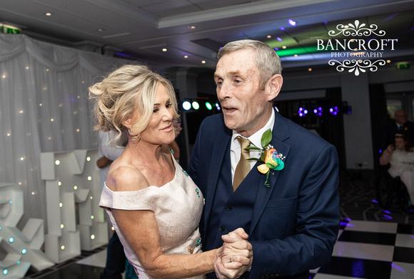 Liam_&_Beckie_Village_Hotel_Wedding 00763