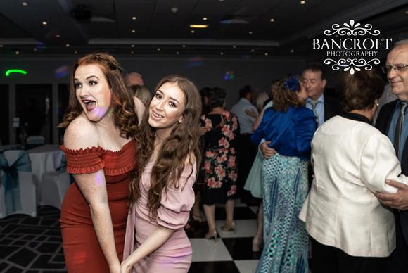 Liam_&_Beckie_Village_Hotel_Wedding 00777