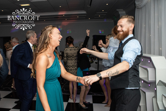 Liam_&_Beckie_Village_Hotel_Wedding 00788