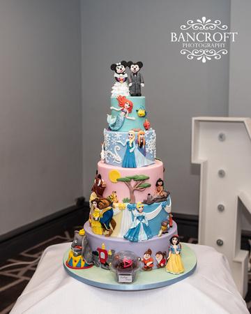 Liam_&_Beckie_Village_Hotel_Wedding 00863