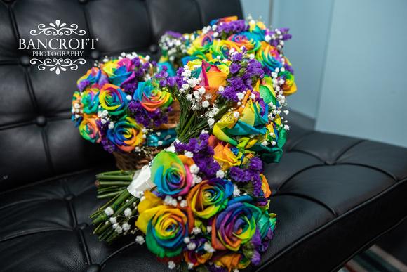 Liam_&_Beckie_Village_Hotel_Wedding 00881