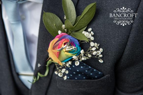 Liam_&_Beckie_Village_Hotel_Wedding 00923