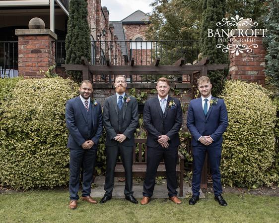 Liam_&_Beckie_Village_Hotel_Wedding 00931