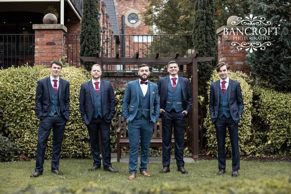 Kyle_&_Hollie_Village_Hotel_Wedding 00095