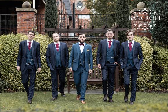 Kyle_&_Hollie_Village_Hotel_Wedding 00099
