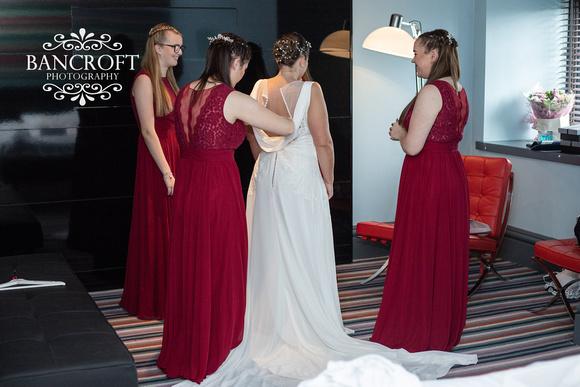 Kyle_&_Hollie_Village_Hotel_Wedding 00133