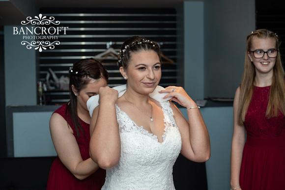 Kyle_&_Hollie_Village_Hotel_Wedding 00145