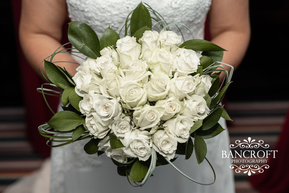 Kyle_&_Hollie_Village_Hotel_Wedding 00153