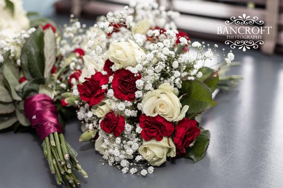 Kyle_&_Hollie_Village_Hotel_Wedding 00161