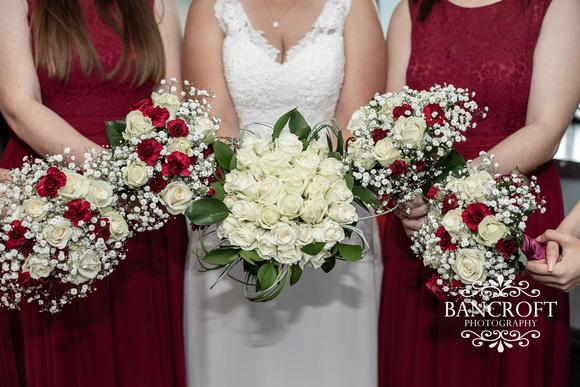 Kyle_&_Hollie_Village_Hotel_Wedding 00178