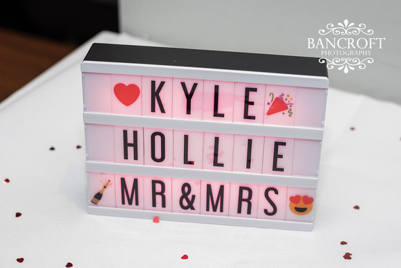 Kyle_&_Hollie_Village_Hotel_Wedding 00192