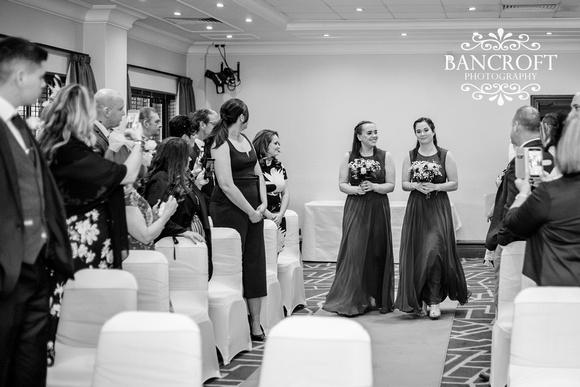 Kyle_&_Hollie_Village_Hotel_Wedding 00244