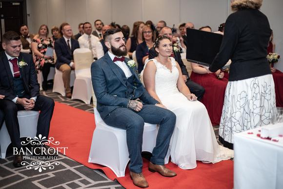 Kyle_&_Hollie_Village_Hotel_Wedding 00257