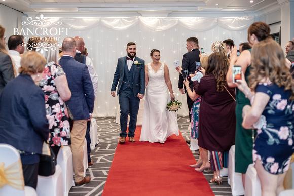 Kyle_&_Hollie_Village_Hotel_Wedding 00328
