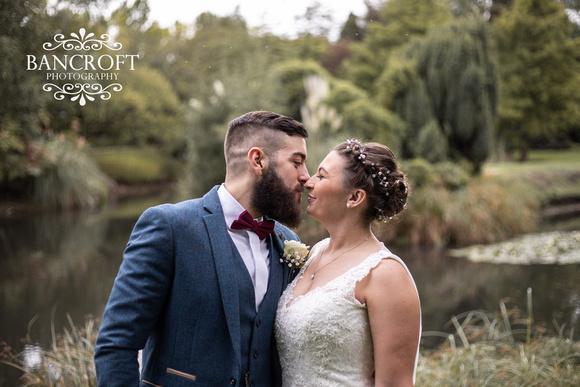 Kyle_&_Hollie_Village_Hotel_Wedding 00339