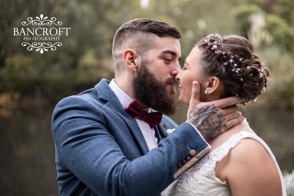 Kyle_&_Hollie_Village_Hotel_Wedding 00342