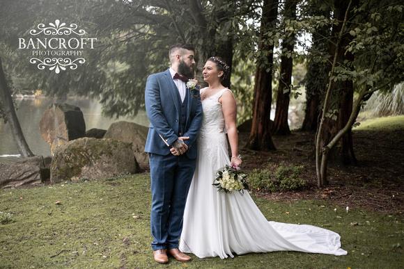 Kyle_&_Hollie_Village_Hotel_Wedding 00346