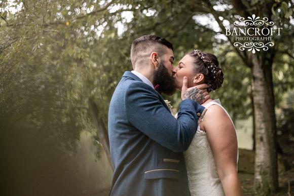 Kyle_&_Hollie_Village_Hotel_Wedding 00355