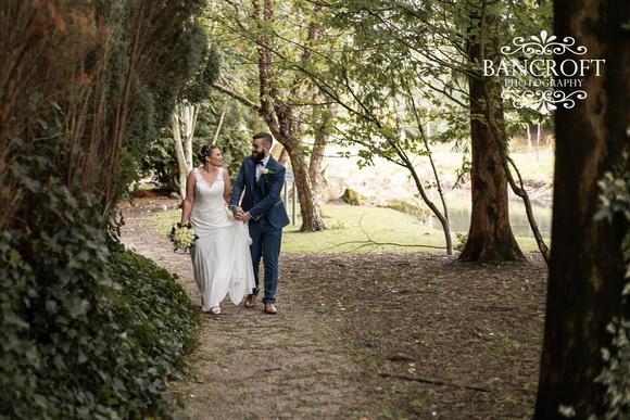 Kyle_&_Hollie_Village_Hotel_Wedding 00358