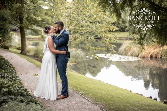 Kyle_&_Hollie_Village_Hotel_Wedding 00379