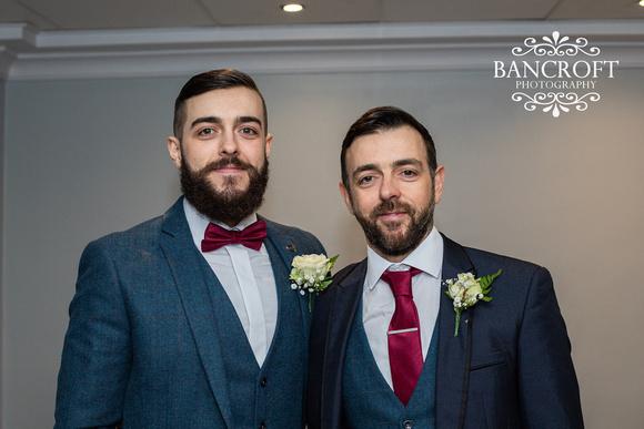 Kyle_&_Hollie_Village_Hotel_Wedding 00422