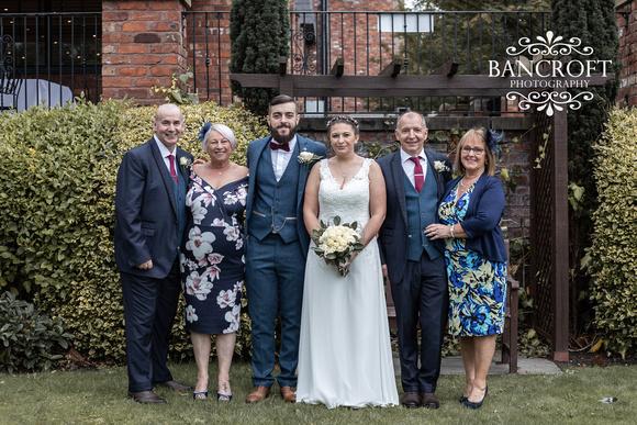 Kyle_&_Hollie_Village_Hotel_Wedding 00452